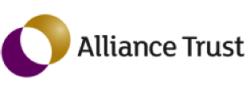 Alliance_Trust
